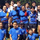 88射箭俱乐部 88 Archery Club