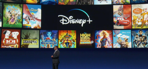 每月6.99!迪士尼推新流媒体 靠低价能脱颖而出吗?