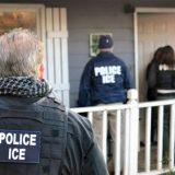 麻州法官被起诉 曾在法院偷偷放走已犯法非法移民