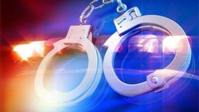 华州警察运用基因族谱技术成功抓捕40年前凶杀案嫌犯
