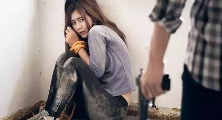 华裔女孩称自己被绑架向父母索要赎金7.5万美金,后续令人哭笑不得。。。