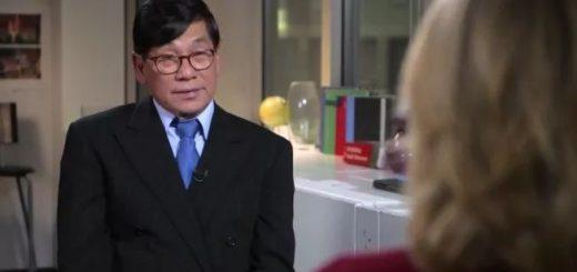 赔偿十亿?沉默两年,惨遭美联航暴力的华裔医生,今天首次发声!