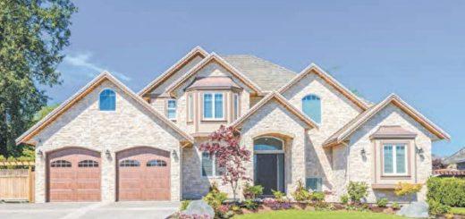 美国2月份成屋销售涨幅达11.8%!