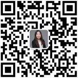 Jane Jin Phillips Agency 简金保险财经事务所