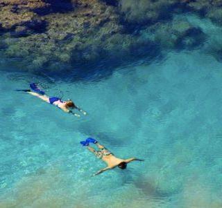 5个月内4名中国人溺亡 赴夏威夷旅游谨防五大安全风险