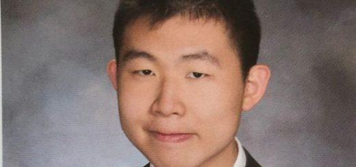 20岁华裔男子被捕!扬言要炸掉特朗普大厦