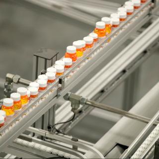 川普政府放弃一项争议性新规 降药价综合提案参院料难过关