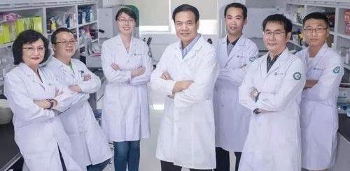 埃默里大学突然开除两华裔科学家 耶鲁大学重申欢迎国际学生学者