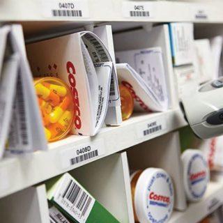 去哪里买处方药最便宜?这地方你一定想不到