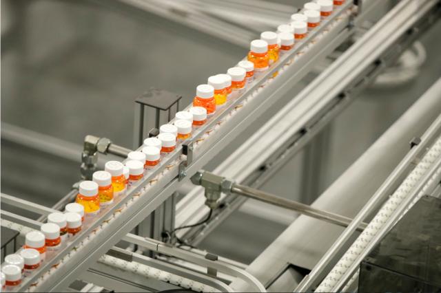 仿制药价疯涨1000% 超40州起诉梯瓦等20家制药公司