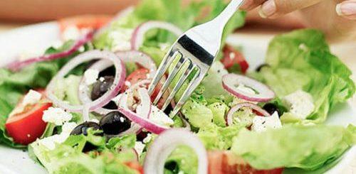 全美一年有8万人因不良饮食习惯患癌!做到这七点才健康