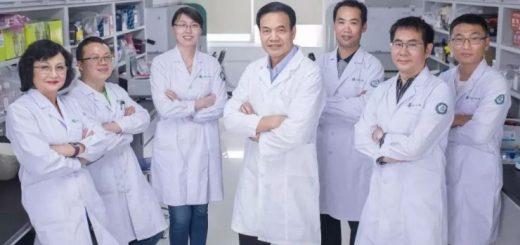 华人教授李晓江夫妇被解雇 中国雇员遭强制遣返 含孕妇