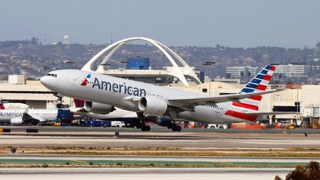 夏季出行买机票要趁早!大多数国内航线已开始涨价