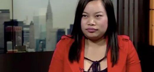 凤姐公开diss华为早该垮掉了,无论如何,这样的时刻,请不要再背后捅刀了!