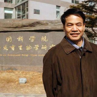 美国打压升级,著名华人生物学家李晓江教授实验室突遭美国关闭