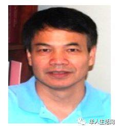 首度发声!亚城华裔学者李晓江驳斥Emory大学指控!暨大校长发话......