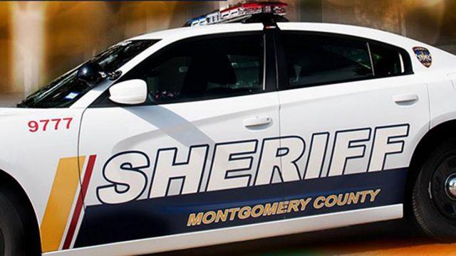 一把枪毁掉一个家庭!12岁得州男孩被控枪杀弟弟
