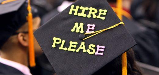 这些大学专业选了最后悔!你同意吗?