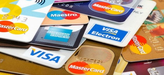 有信用卡吗?那你可能从没做过这件帮你