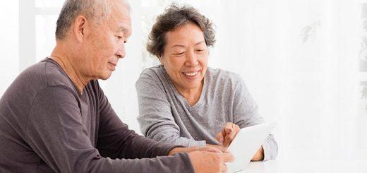 20、30、40岁 人生每阶段应该怎样理财才能退休无忧?