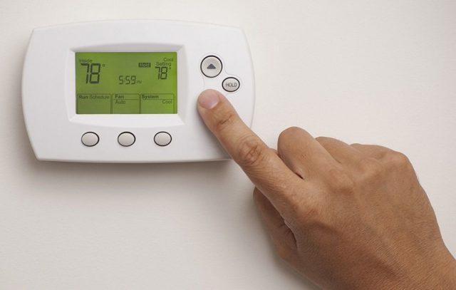开一夏天空调怎么省电?可做的比你想的多很多!