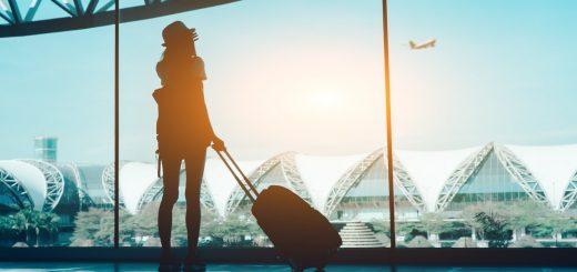 旅行保险:什么时候值得买?买时要注意什么?