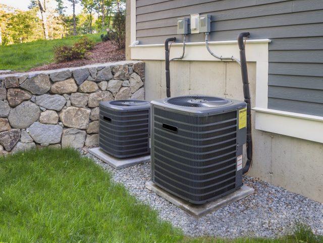 家里水电费账单贵怎么办?做好这一件事就能省钱!