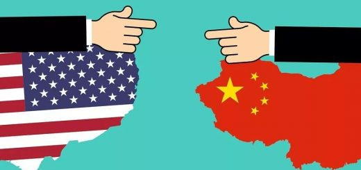 最新!中国教育部发布留学预警,这些人做好准备!