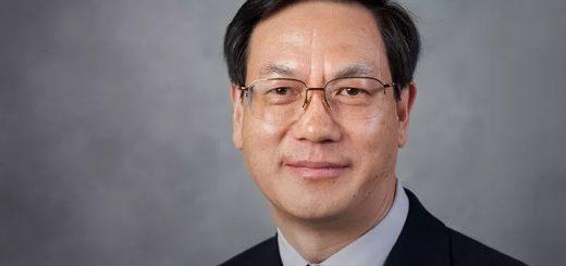 重大喜讯!首位华人斩获这项国际科学界至高荣誉