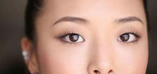 华裔妈妈挺身而出,更改这国权威词典中对华人种族歧视词汇