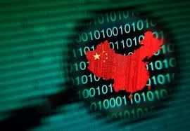 注意!FBI竟要求美国大学加强对中国学生和学者的监控?