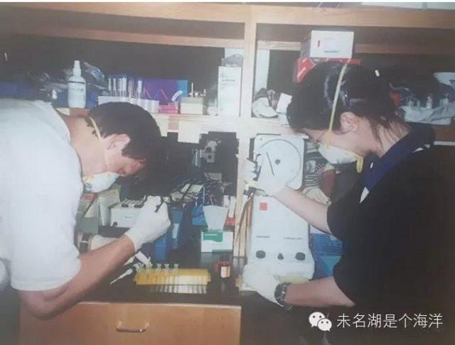 亚洲第一人!中国女教授获国际大奖,实力颜值双爆表