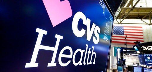 在CVS买过眼药水?看看全美召回清单上有没有你买的
