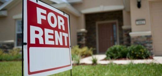 房客房东都需要!租客保险能保什么?太多好处你不知道