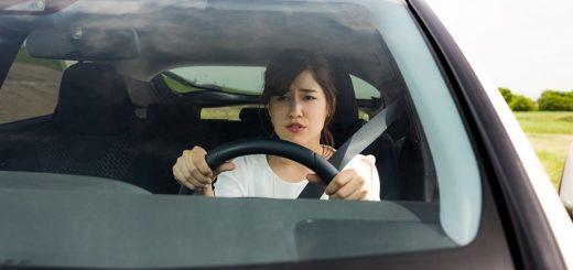 夏天如何保持车内凉快?有些事你一直做错了