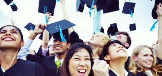 交的学费都能赚回来吗?比比全美大学谁的性价比高