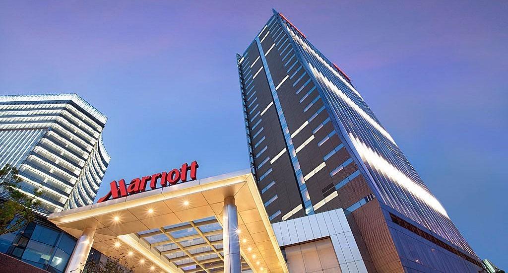"""你被酒店收过""""resort fee""""吗?华盛顿特区说这是价格欺诈…"""