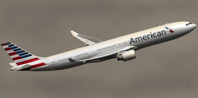 今夏航班取消哪家最高?要买这家航空公司的票得三思