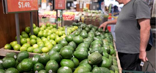 亚马逊收购Whole Foods两年后 Prime会员只省下10元钱?