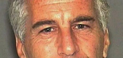 美国亿万富豪曝性侵被捕,性侵几十名未成年少女,他竟是美国总统、英国王子的人