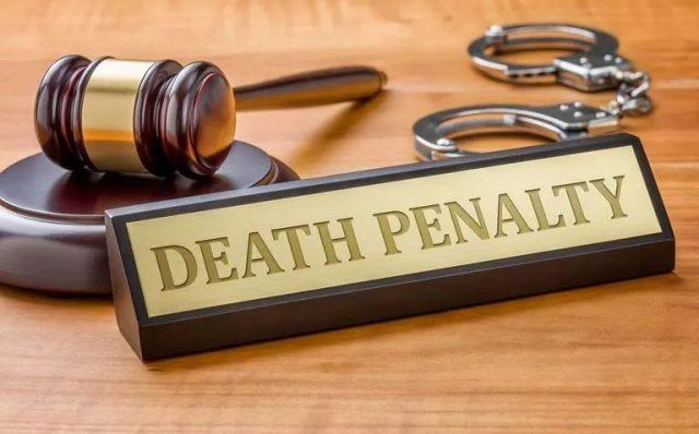 目击 如果在美国,为母复仇被执行死刑的张扣扣会活下来吗?