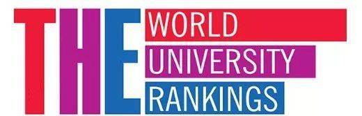 2019全球大学「学术声誉」排名公布!藤校名次大跳水,最大赢家是…