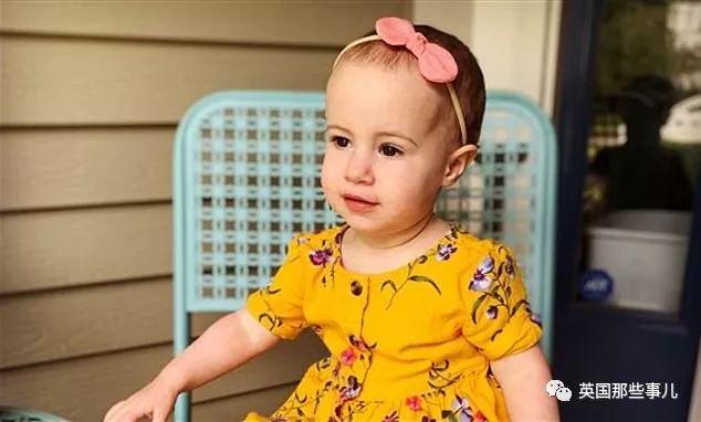 外公失手让18个月女婴从邮轮高空跌落身亡…警方:不排除谋杀