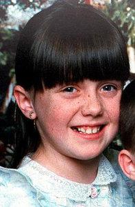 女孩遗体被找到!女童失联案震惊全国,但这种悲剧本可以避免…