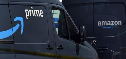 西雅图爆史上最大网络销赃案 涉案金额逾千万