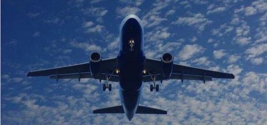 人在国外,刚下飞机,就丢了400万……