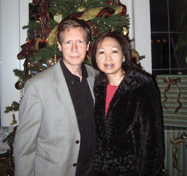 涉杀华裔妻富豪二次被捕面临终身监禁