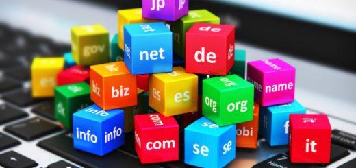 """创业奇人"""".com先生"""":先有网址后有业务,把域名变成真正的生意"""