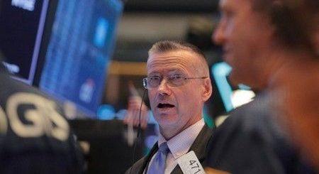 众院弹劾调查川普 华尔街股市最担心的是这件事