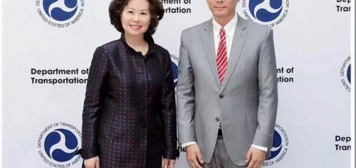 """加州众议会通过提案 盼10月23日为""""美国华裔日"""""""